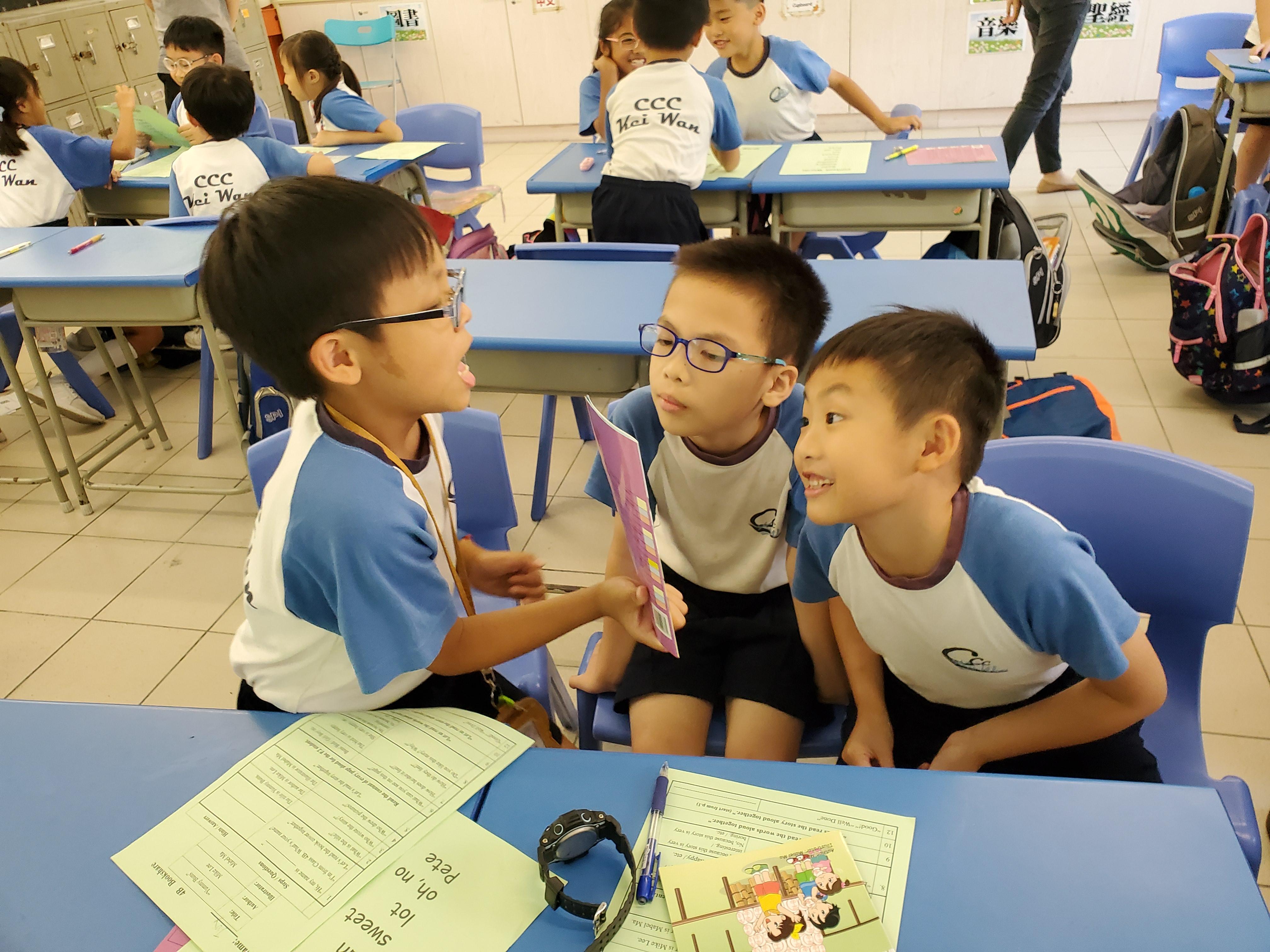 http://www.keiwan.edu.hk/sites/default/files/38_1.jpg