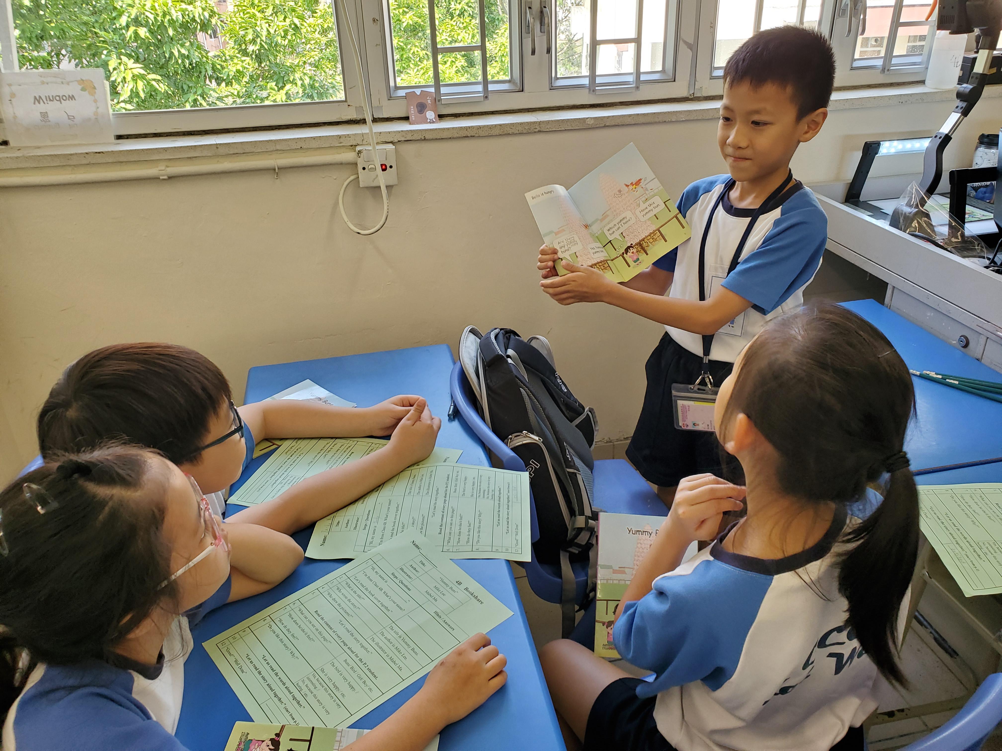 http://www.keiwan.edu.hk/sites/default/files/39_1.jpg