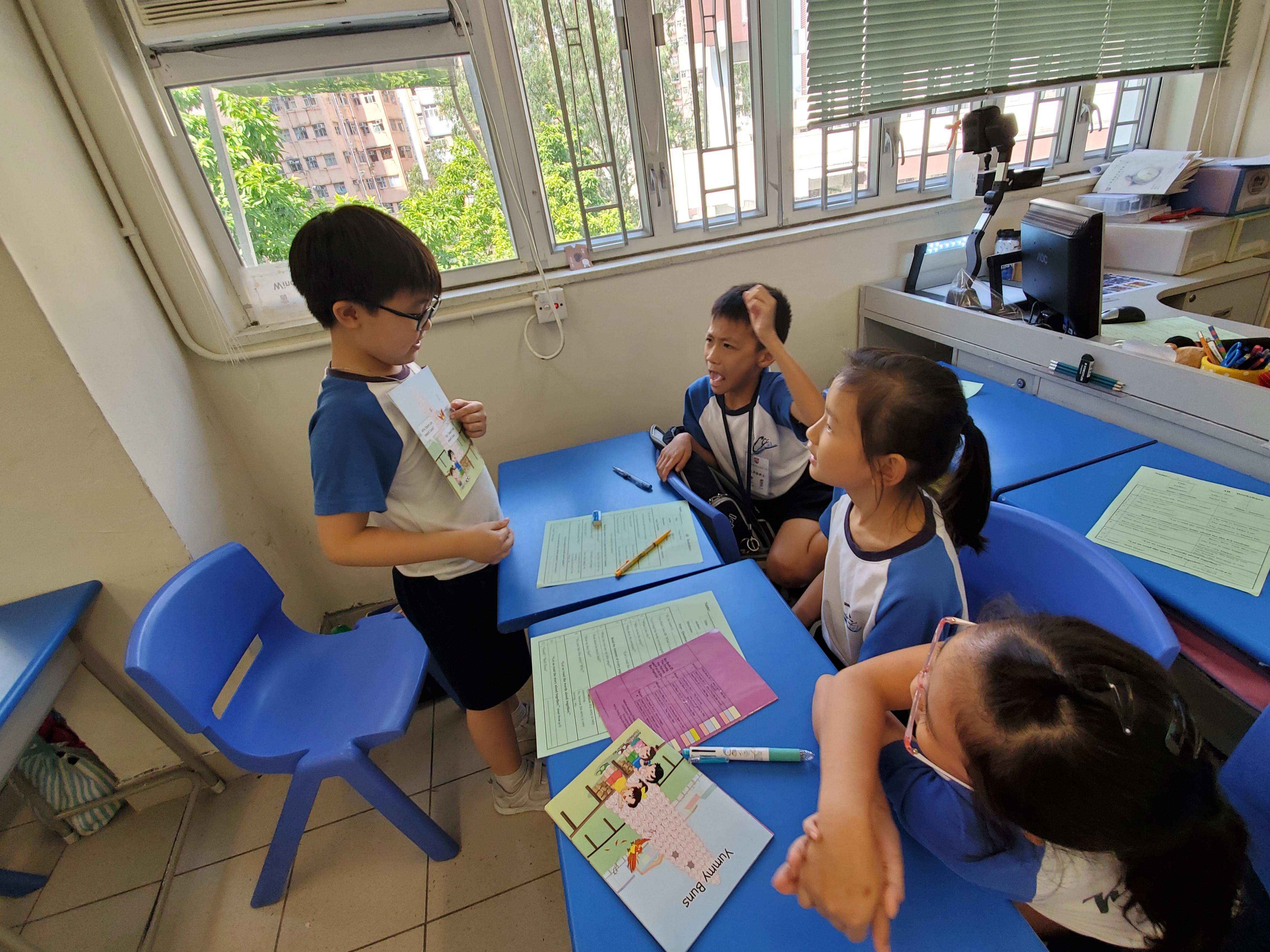 http://www.keiwan.edu.hk/sites/default/files/43_1.jpg