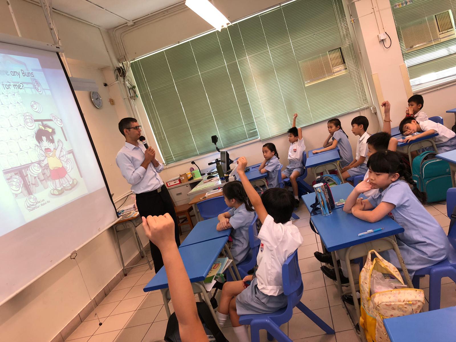 http://www.keiwan.edu.hk/sites/default/files/44_1.jpg