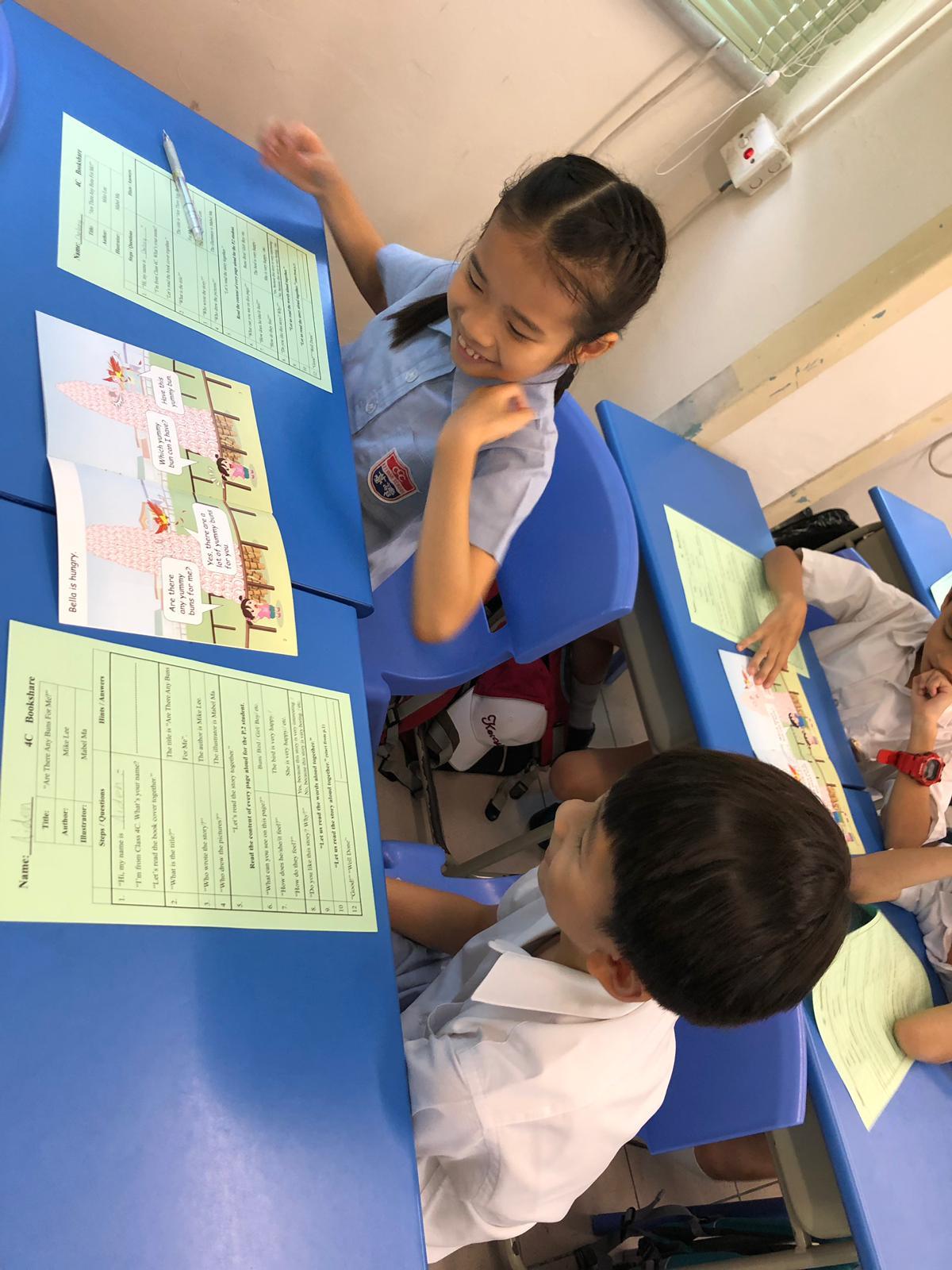 http://www.keiwan.edu.hk/sites/default/files/45_1.jpg