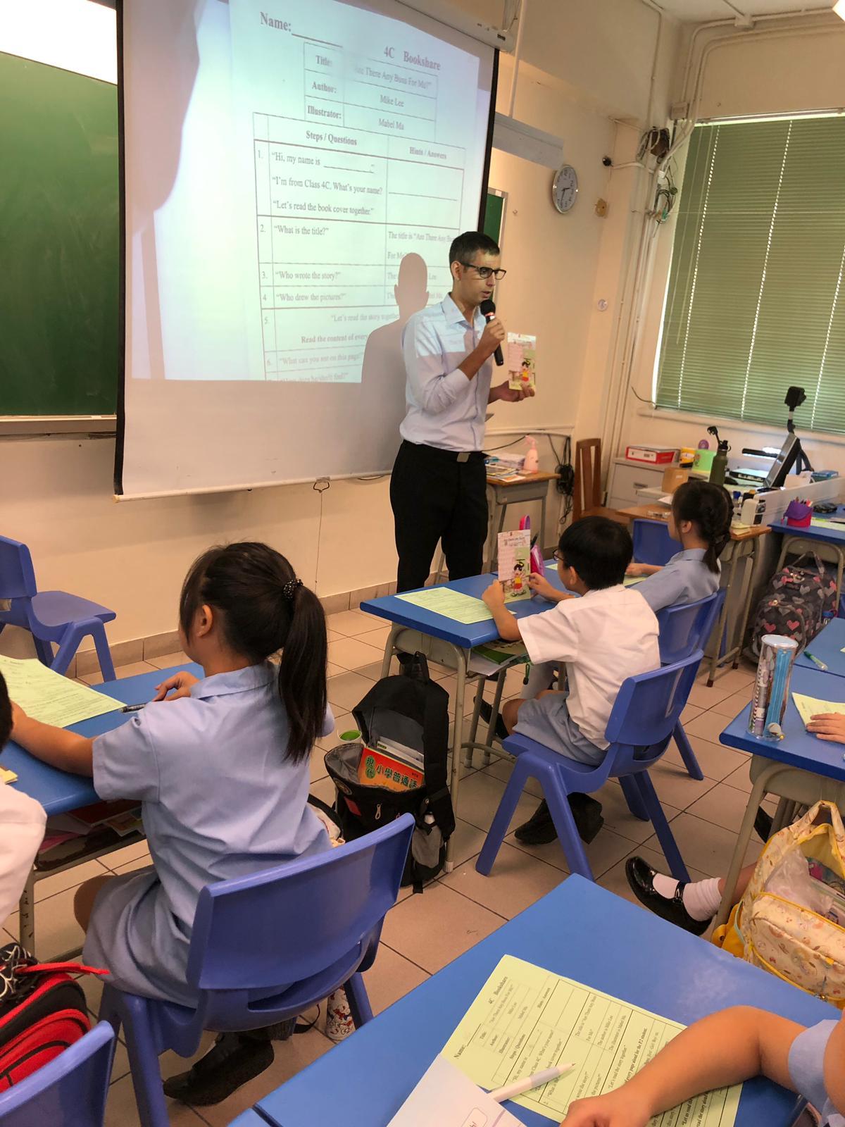 http://www.keiwan.edu.hk/sites/default/files/46_1.jpg
