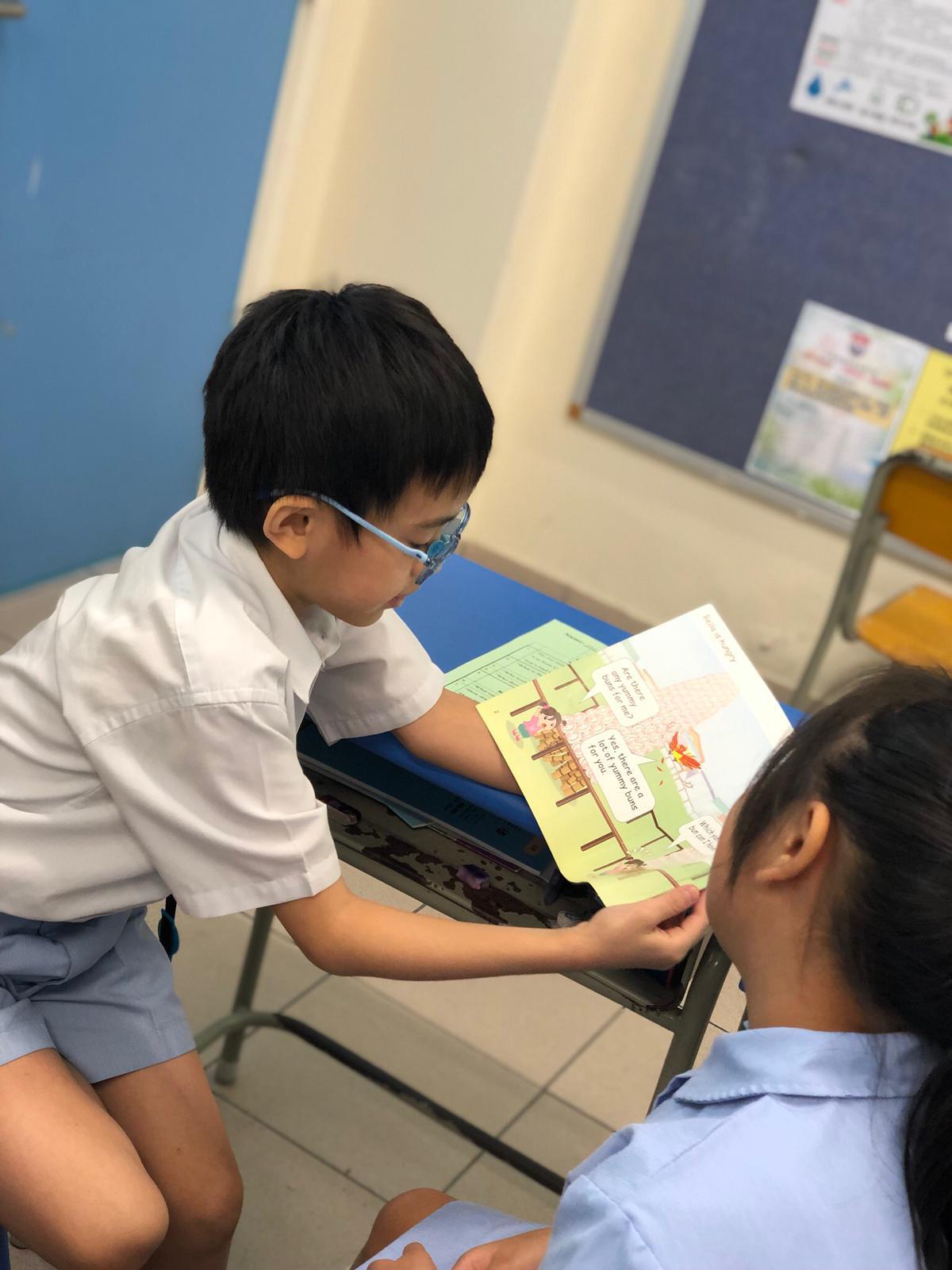 http://www.keiwan.edu.hk/sites/default/files/47_1.jpg