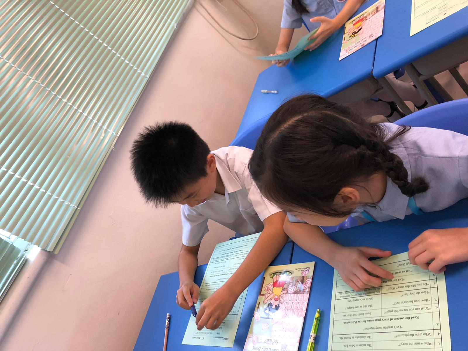 http://www.keiwan.edu.hk/sites/default/files/52_1.jpg