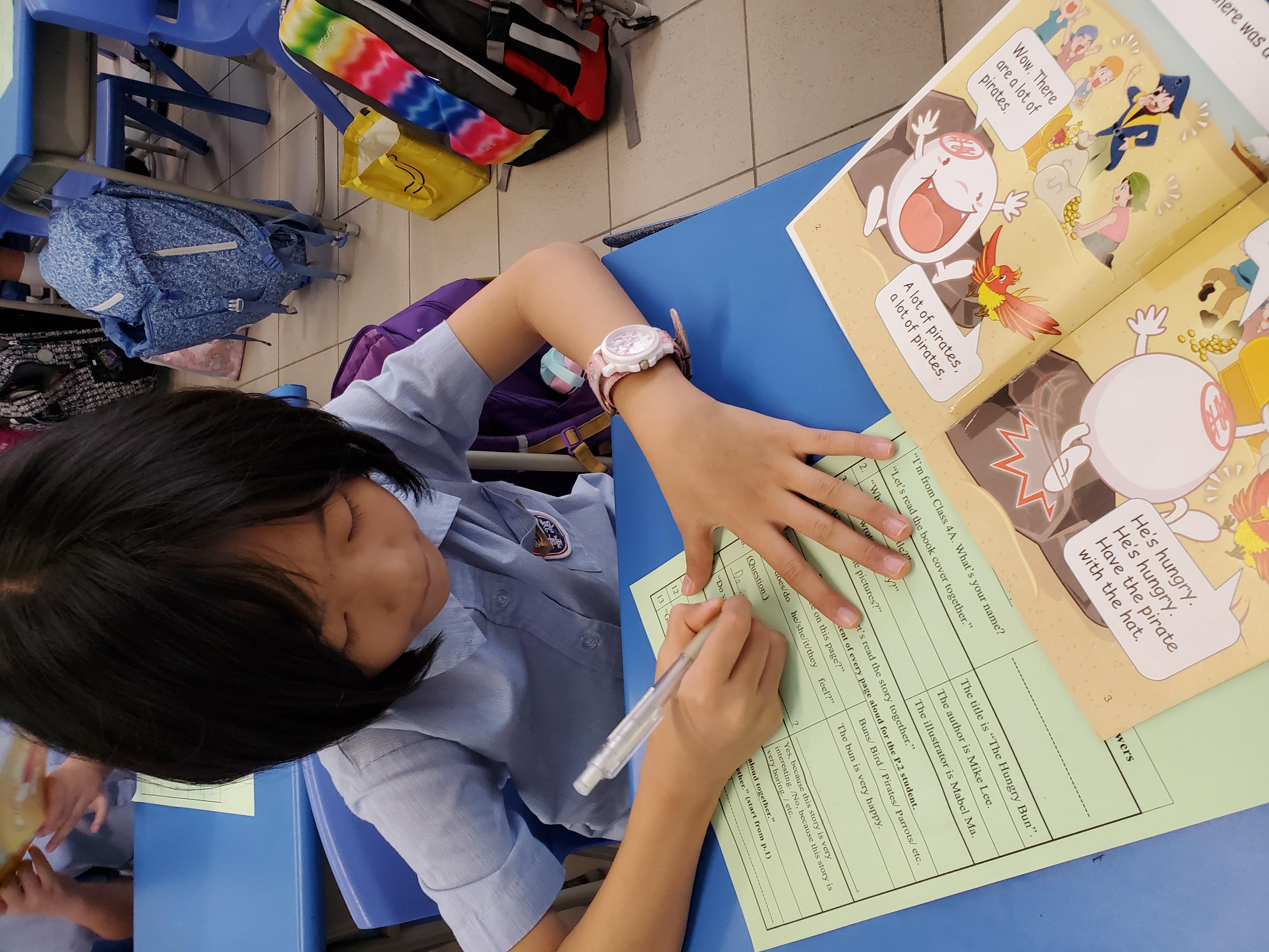 http://www.keiwan.edu.hk/sites/default/files/5_2.jpg
