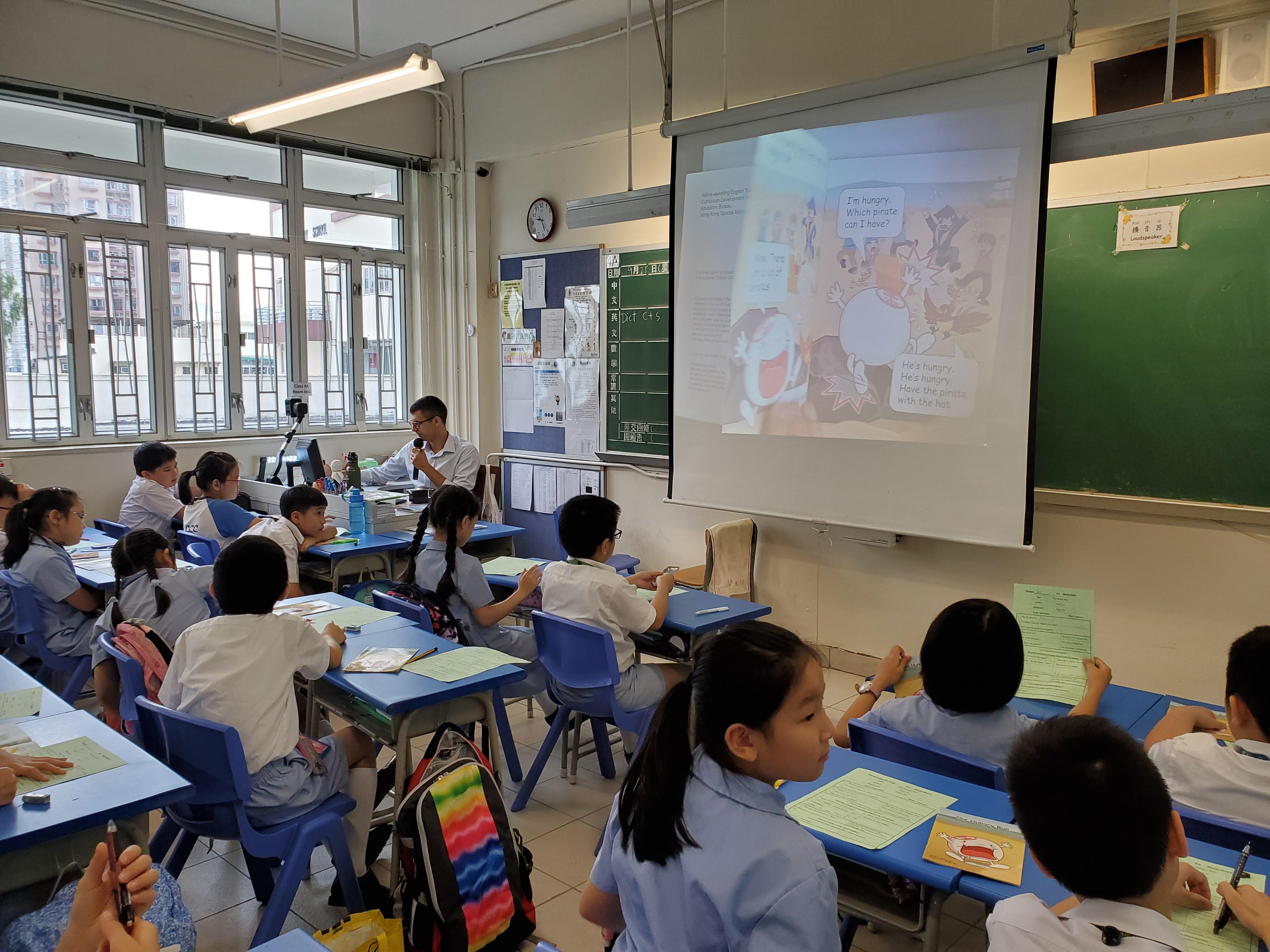 http://www.keiwan.edu.hk/sites/default/files/6_3.jpg