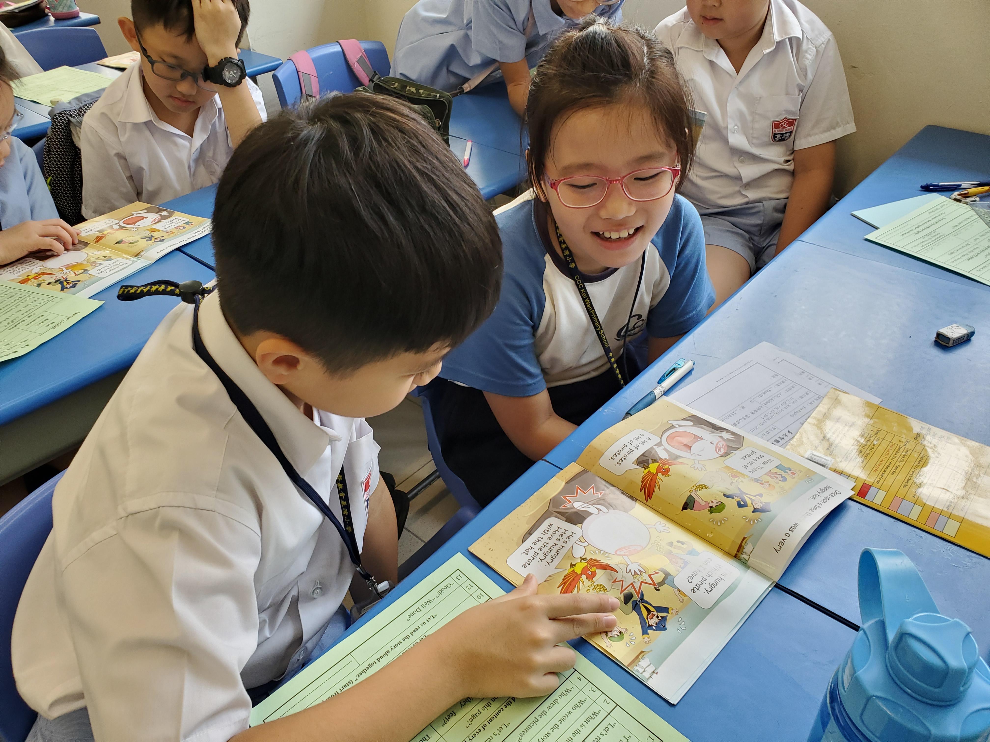 http://www.keiwan.edu.hk/sites/default/files/8_3.jpg