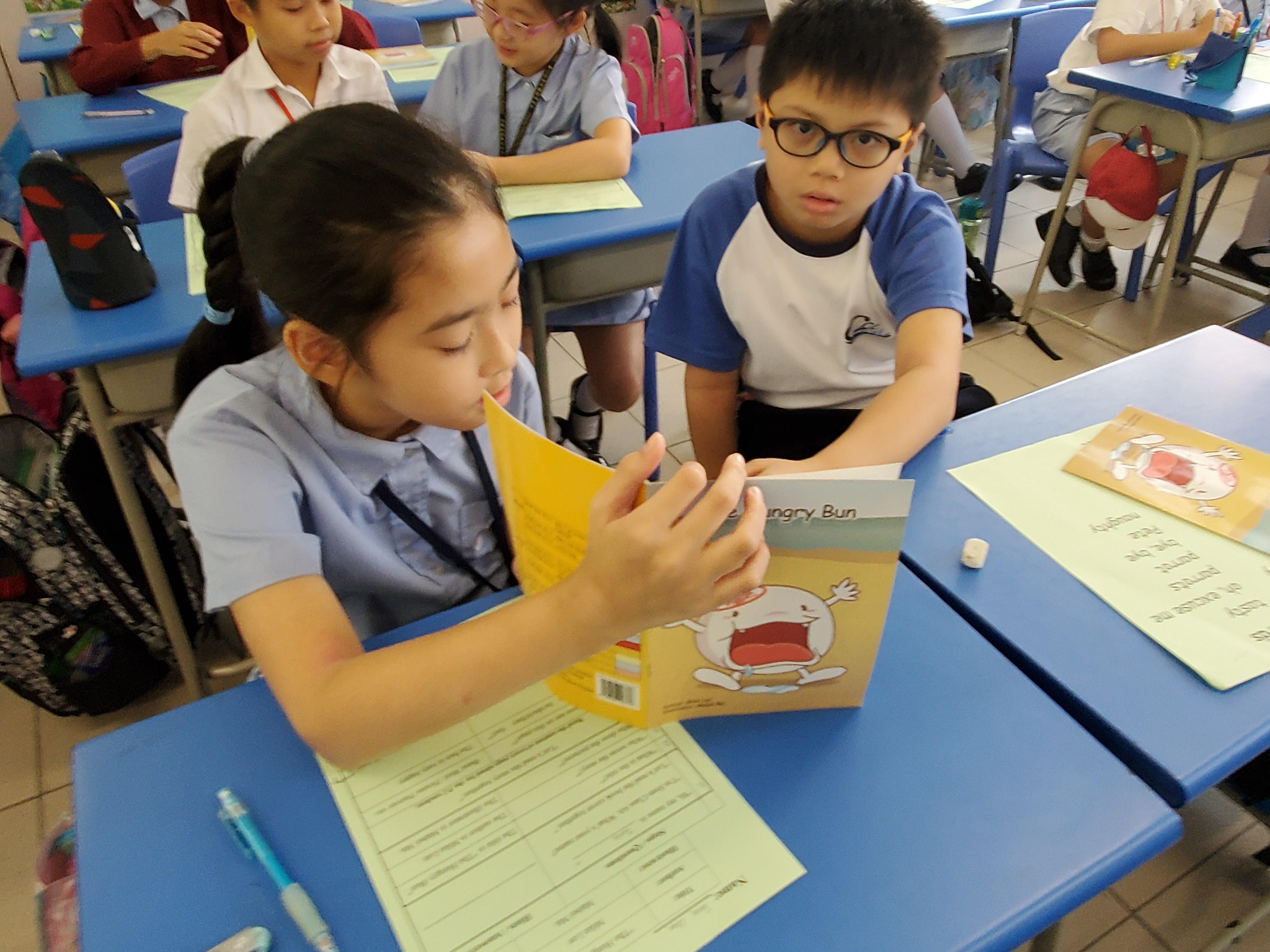 http://www.keiwan.edu.hk/sites/default/files/9_2.jpg