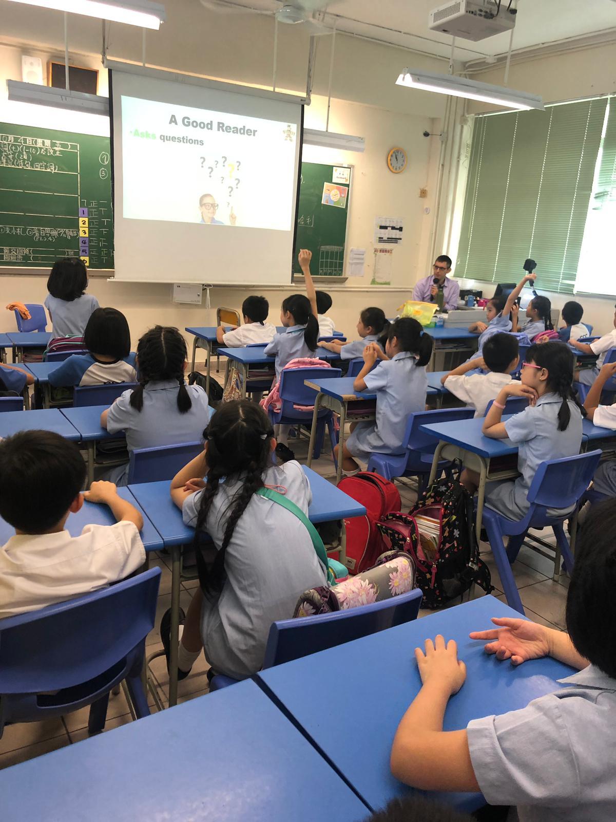 http://www.keiwan.edu.hk/sites/default/files/img-20191005-wa0009.jpg