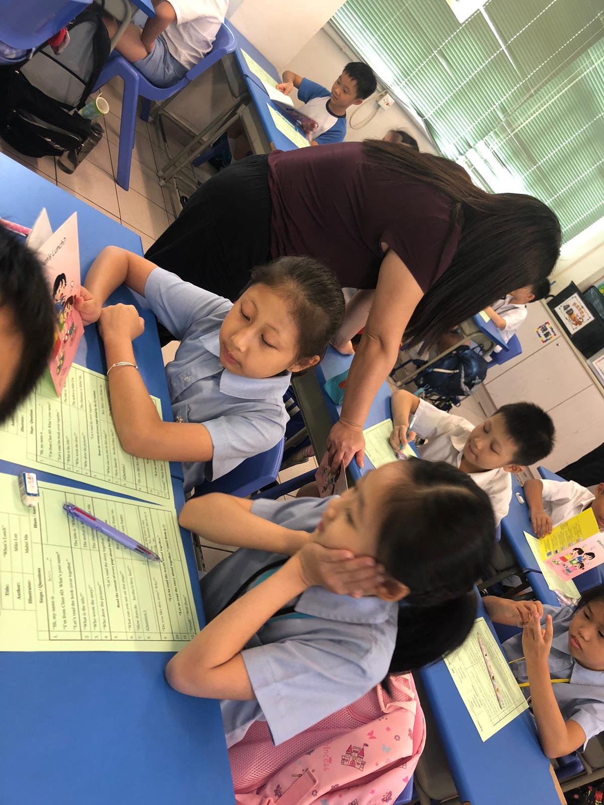 http://www.keiwan.edu.hk/sites/default/files/img-20191005-wa0017.jpg