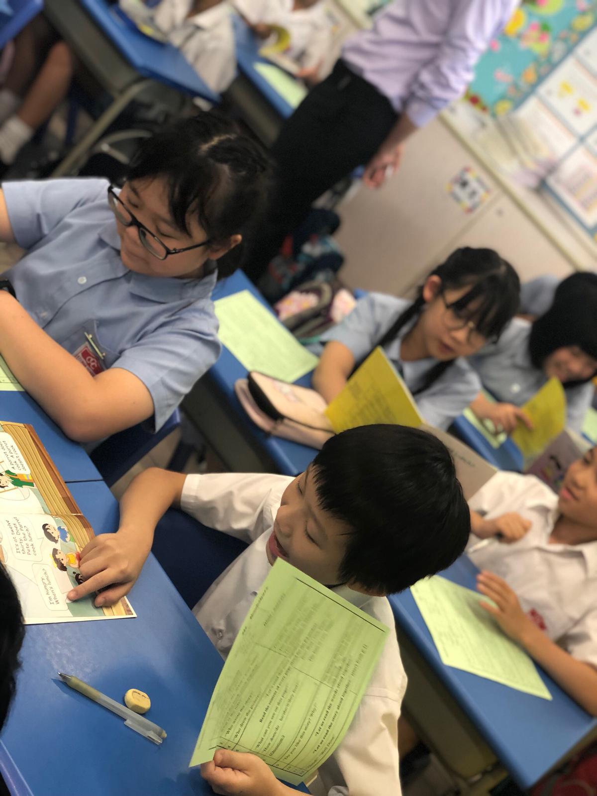 http://www.keiwan.edu.hk/sites/default/files/img-20191005-wa0019.jpg