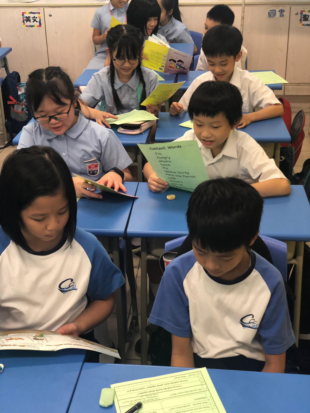 http://www.keiwan.edu.hk/sites/default/files/img-20191005-wa0020.jpg