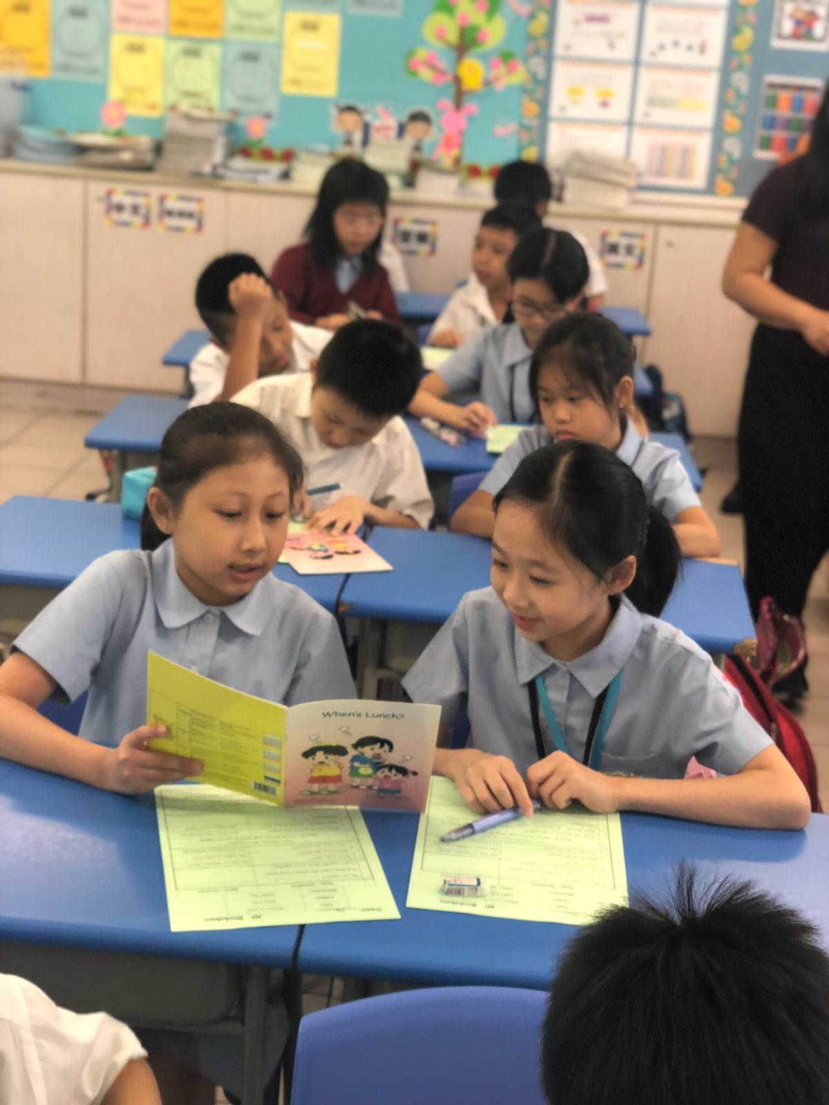 http://www.keiwan.edu.hk/sites/default/files/img-20191005-wa0021.jpg