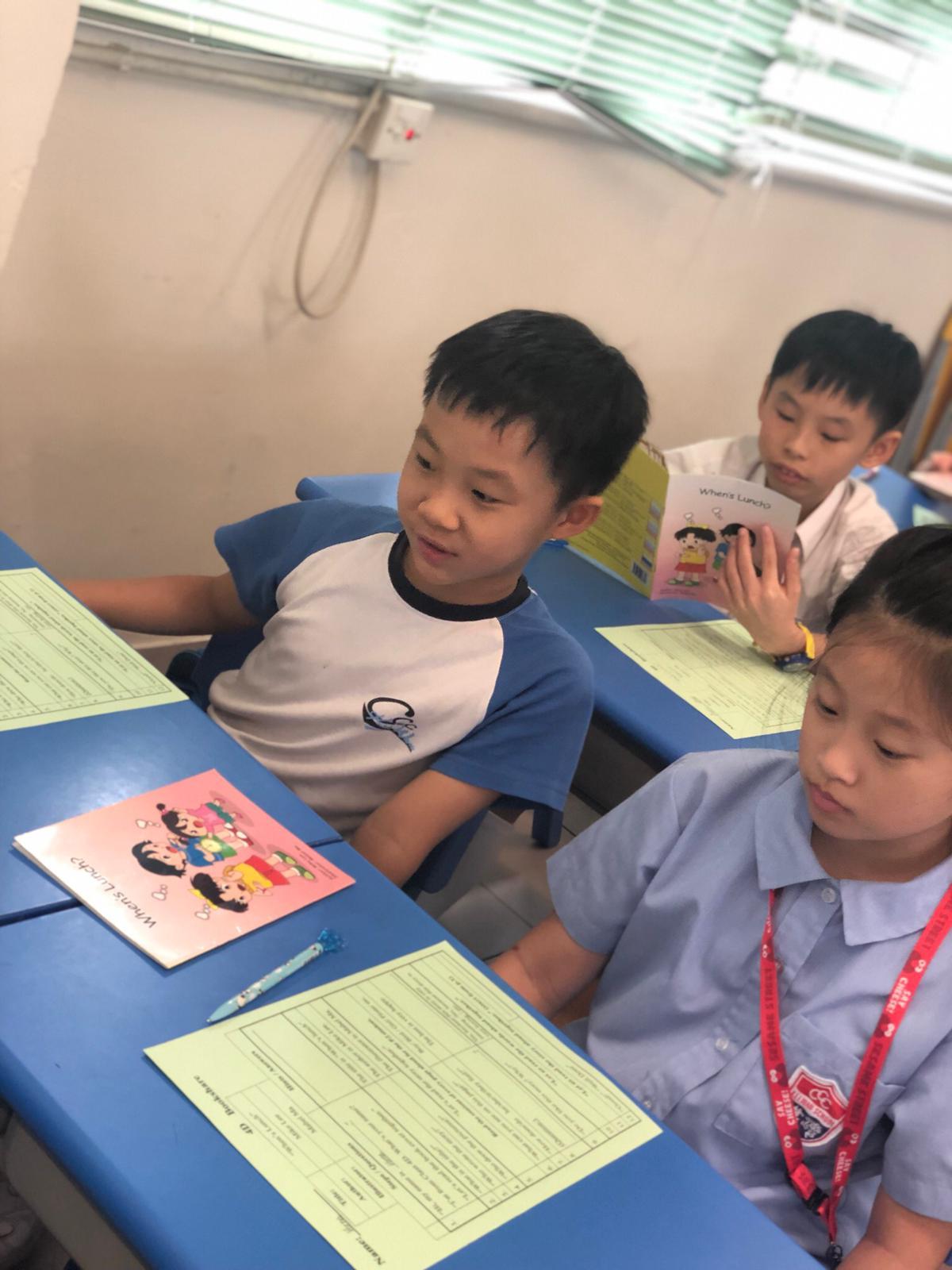 http://www.keiwan.edu.hk/sites/default/files/img-20191005-wa0026.jpg