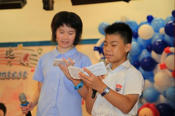 http://www.keiwan.edu.hk/sites/default/files/img_6861.jpg