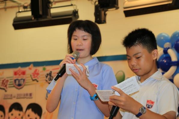 http://www.keiwan.edu.hk/sites/default/files/img_6862.jpg