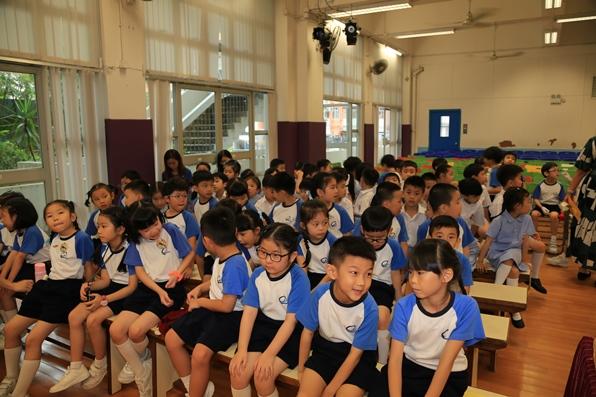 http://www.keiwan.edu.hk/sites/default/files/img_6863.jpg