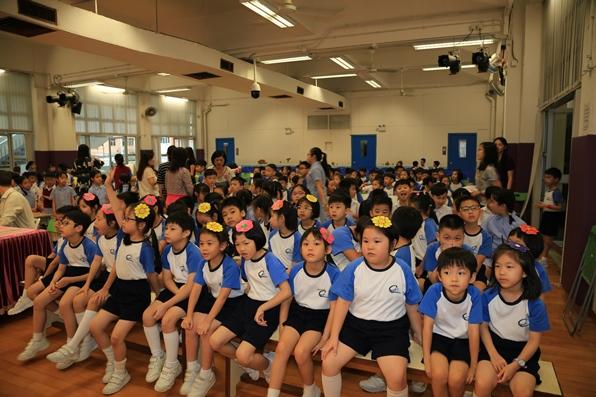 http://www.keiwan.edu.hk/sites/default/files/img_6864.jpg