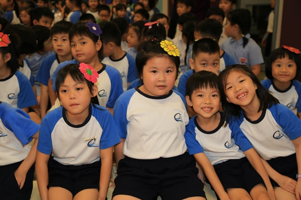 http://www.keiwan.edu.hk/sites/default/files/img_6865.jpg