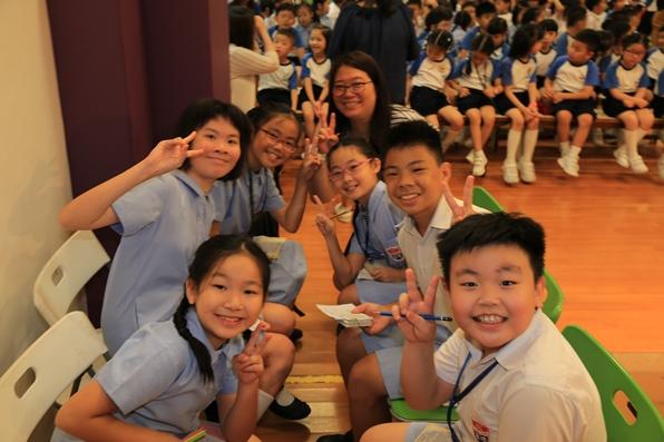 http://www.keiwan.edu.hk/sites/default/files/img_6866.jpg