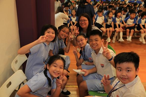 http://www.keiwan.edu.hk/sites/default/files/img_6869.jpg
