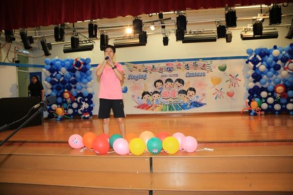 http://www.keiwan.edu.hk/sites/default/files/img_6873.jpg