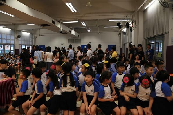 http://www.keiwan.edu.hk/sites/default/files/img_6879.jpg