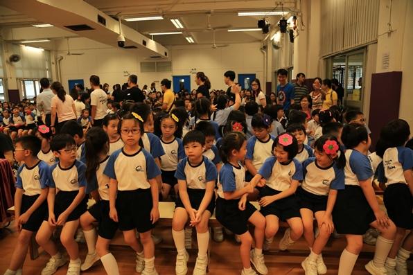 http://www.keiwan.edu.hk/sites/default/files/img_6880.jpg