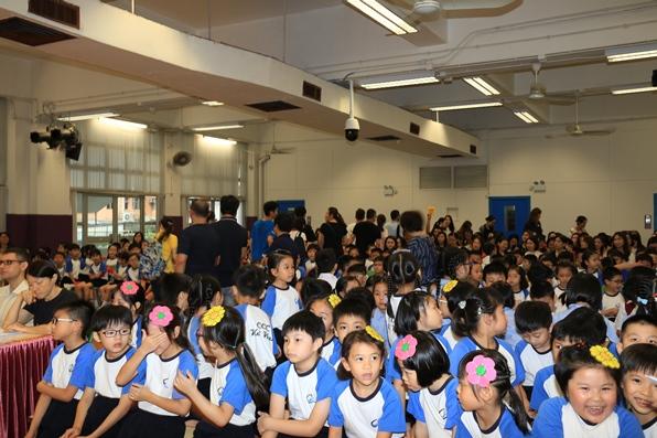 http://www.keiwan.edu.hk/sites/default/files/img_6882.jpg