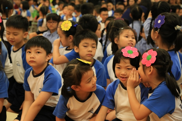 http://www.keiwan.edu.hk/sites/default/files/img_6883.jpg