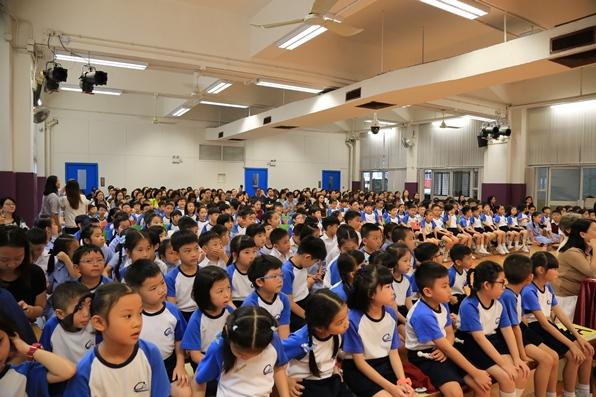 http://www.keiwan.edu.hk/sites/default/files/img_6884.jpg