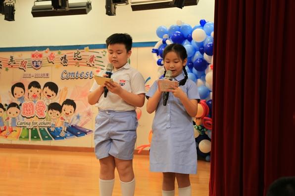 http://www.keiwan.edu.hk/sites/default/files/img_6885.jpg