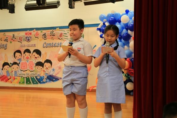 http://www.keiwan.edu.hk/sites/default/files/img_6886.jpg