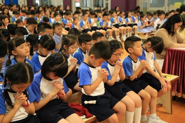 http://www.keiwan.edu.hk/sites/default/files/img_6887.jpg
