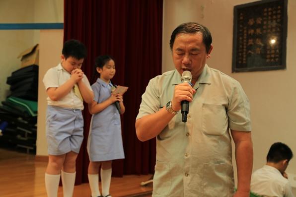 http://www.keiwan.edu.hk/sites/default/files/img_6890.jpg