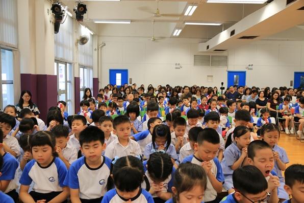 http://www.keiwan.edu.hk/sites/default/files/img_6891.jpg
