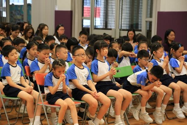 http://www.keiwan.edu.hk/sites/default/files/img_6892.jpg