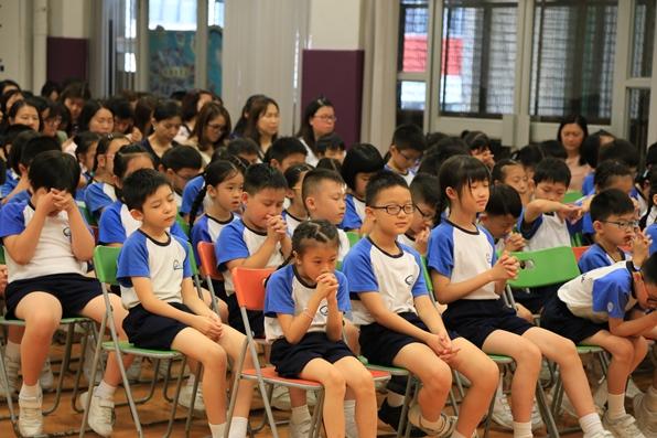 http://www.keiwan.edu.hk/sites/default/files/img_6893.jpg
