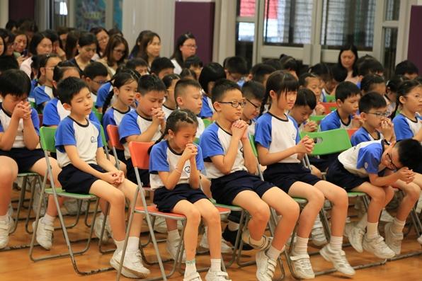 http://www.keiwan.edu.hk/sites/default/files/img_6894.jpg