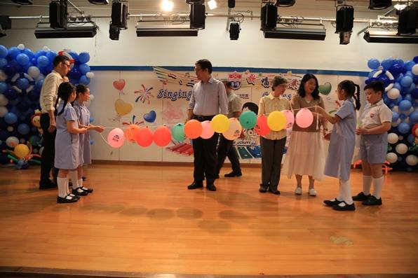 http://www.keiwan.edu.hk/sites/default/files/img_6896.jpg