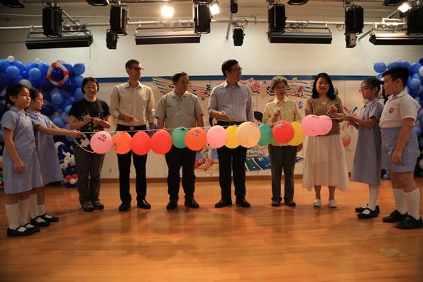 http://www.keiwan.edu.hk/sites/default/files/img_6897.jpg