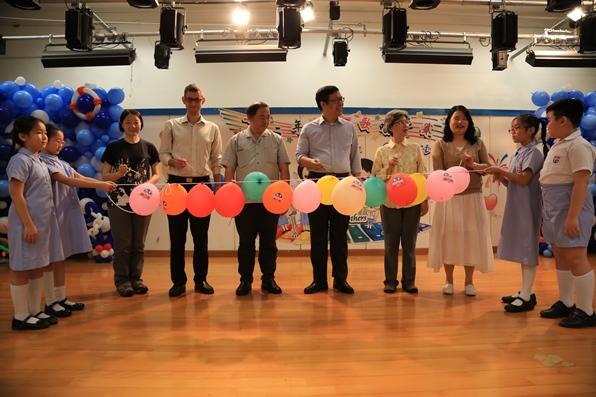 http://www.keiwan.edu.hk/sites/default/files/img_6898.jpg
