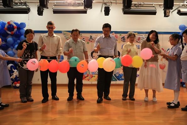 http://www.keiwan.edu.hk/sites/default/files/img_6899.jpg