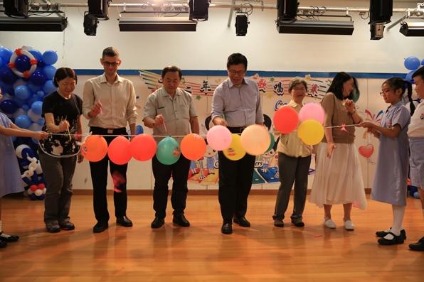 http://www.keiwan.edu.hk/sites/default/files/img_6900.jpg