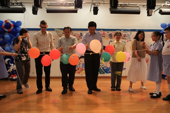 http://www.keiwan.edu.hk/sites/default/files/img_6901.jpg