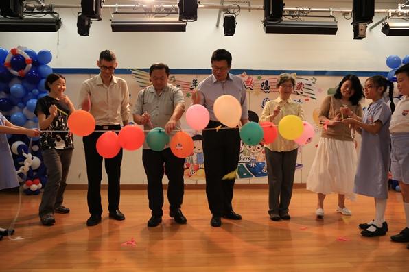 http://www.keiwan.edu.hk/sites/default/files/img_6902.jpg