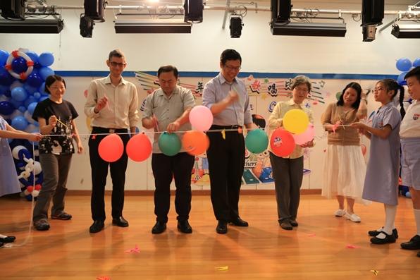 http://www.keiwan.edu.hk/sites/default/files/img_6903.jpg