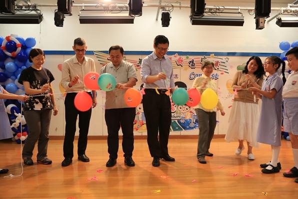 http://www.keiwan.edu.hk/sites/default/files/img_6904.jpg