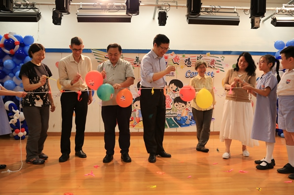 http://www.keiwan.edu.hk/sites/default/files/img_6905.jpg