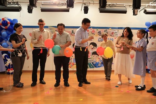 http://www.keiwan.edu.hk/sites/default/files/img_6906.jpg